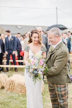 festival-wedding-dress-bride-1046-683x10