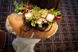 4.Bridal-9.jpg
