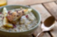 Porridge-Birne (2).jpg