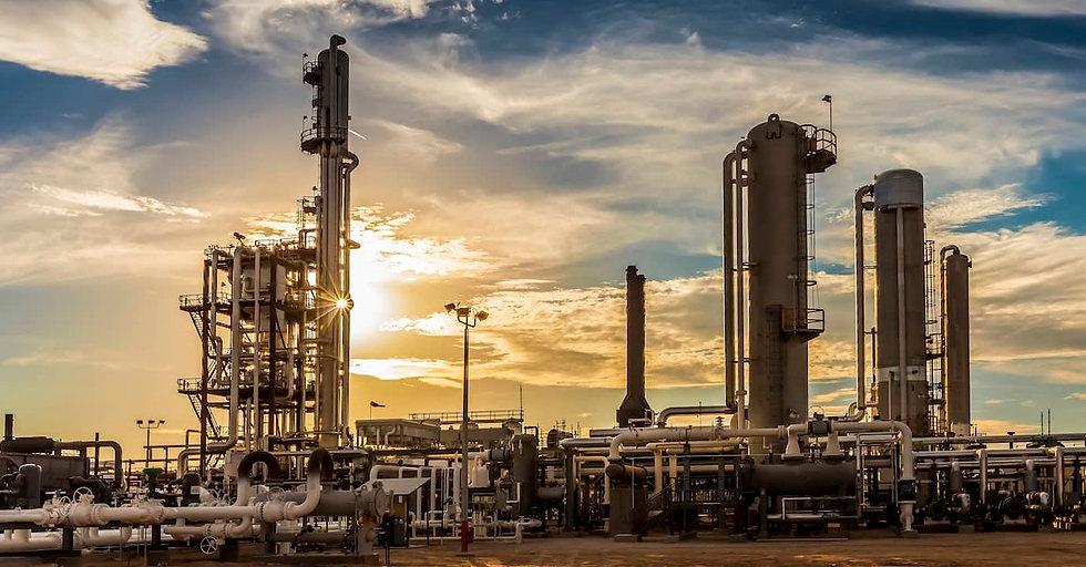 Slider-valvulas-Refineria-HD-Farcom-Indu