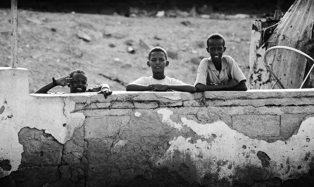 Enfants djiboutieouti_2011©K20's-002
