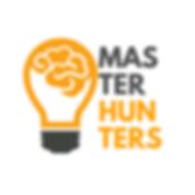 Master Hunters_LOGO #1.png