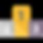 kisspng-podium-computer-icons-clip-art-o