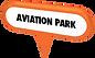 Aviation Park Marker