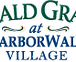 Visit the Emerald Grande at Harborwalk Village website