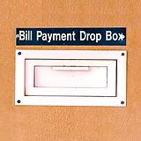 bill-payment-dropbox_1408230554.png
