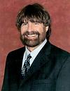Carl Scott