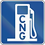 NGV Fueling Stations