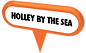 Holley by the Sea Marker