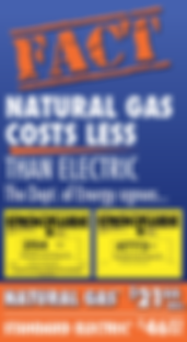 FACT-Natural-Gas-Costs-Less-400x730.png