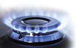 gas-stove-burner_110515943-ch.png
