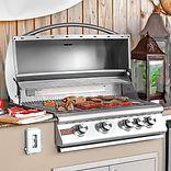 Blaze grill BLZ-4-NG.jpg