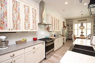 Key Lime Homes-Kitchen