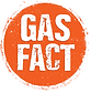 round gas fact.png
