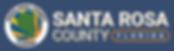 Santa Rosa County blue.png