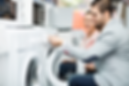 couple purchasing dryer_525875449(1).png