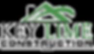 Key Lime Construction LLC