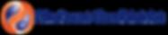 LOGO horizontal dk blue.png