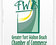 Visit the Fort Walton Beach Chamber of Commerce website