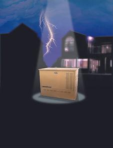 Generator Ad.jpg