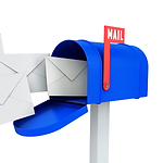 mailbox-with-mail_334253603.png