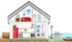 Natural Gas Virtual Home