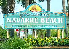navarre beach sign_747200842.png