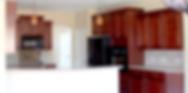 KGII Home-Kitchen