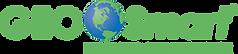 Geo Smart Financing Clearinghoue