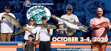 Navarre Fishing Rodeo.jpg