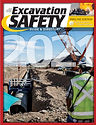 ExcavationSafety2021.jpg