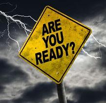 Are Ready.jpg