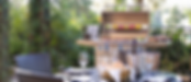 Outdoor Grill 1440x620.png