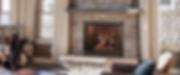 DVCT40-Rushmore-Rustic-Brick interior fi