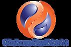 Okaloosa Gas logo