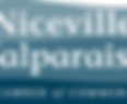 Visit the Niceville Valparaiso Chamber of Commerce website