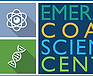 Visit the Emerald Coast Science Center website