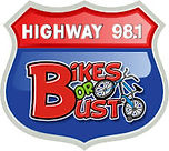 Bikes or Bust