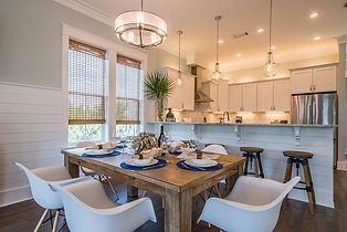 Better Built Home-Kitchen