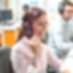 call-center-customer-service-phone_15755