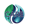 CARE=Clean Affordable Reliable Energy