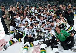 Knights_Group_MemCup