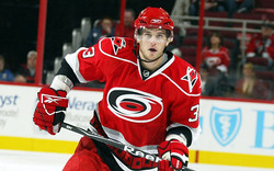Hurricanes_Red2