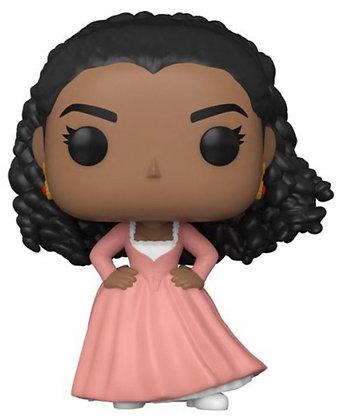 Funko Pop! Hamilton: Angelica Schuyler
