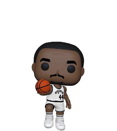 Funko Pop! NBA Legends: George Gervin