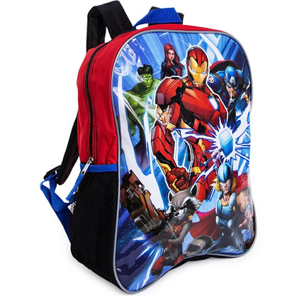 Avenger Backpack 15""