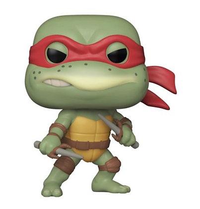 Funko Pop! TMNT: Raphael
