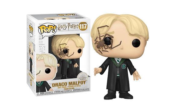 Harry Potter: Draco Malfoy
