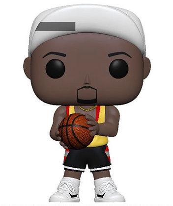 Funko Pop! White Men Can't Jump: Sidney