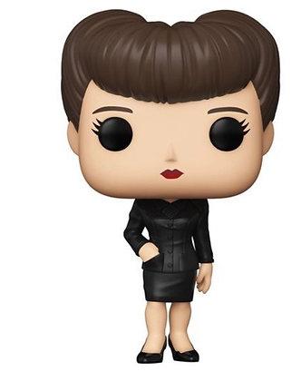 Funko Pop! Blade Runner: Rachel